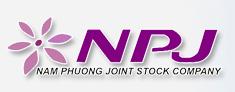 http://namphuong.vn/