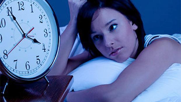 Làm gì để dễ ngủ khi bị suy nhược thần kinh?
