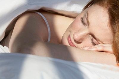 Vẩy nến và các biện pháp cải thiện bệnh hiệu quả
