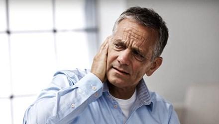 Chữa giảm thính lực bằng một số bài thuốc đơn giản