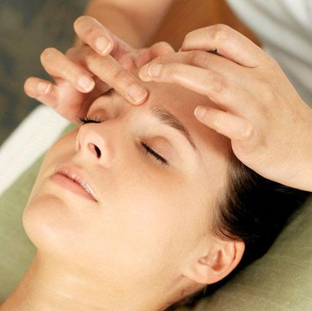 Các cách tối ưu giảm căng thẳng vì bệnh vẩy nến (P1)