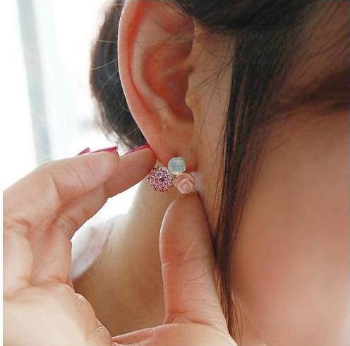 Những lưu ý giúp thính lực được hoàn toàn khỏe mạnh