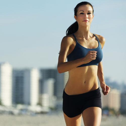 Hướng dẫn cách chữa rạn da do tăng cân ở tuổi dậy thì