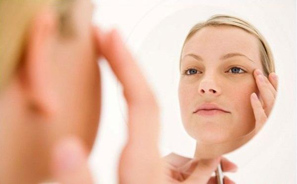 Xóa nhăn vùng mắt như thế nào để có hiệu quả tốt nhất?