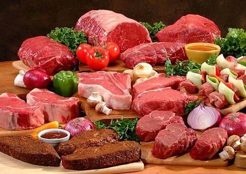Bệnh gút và 5 món ăn cần loại bỏ khỏi thực đơn mỗi ngày