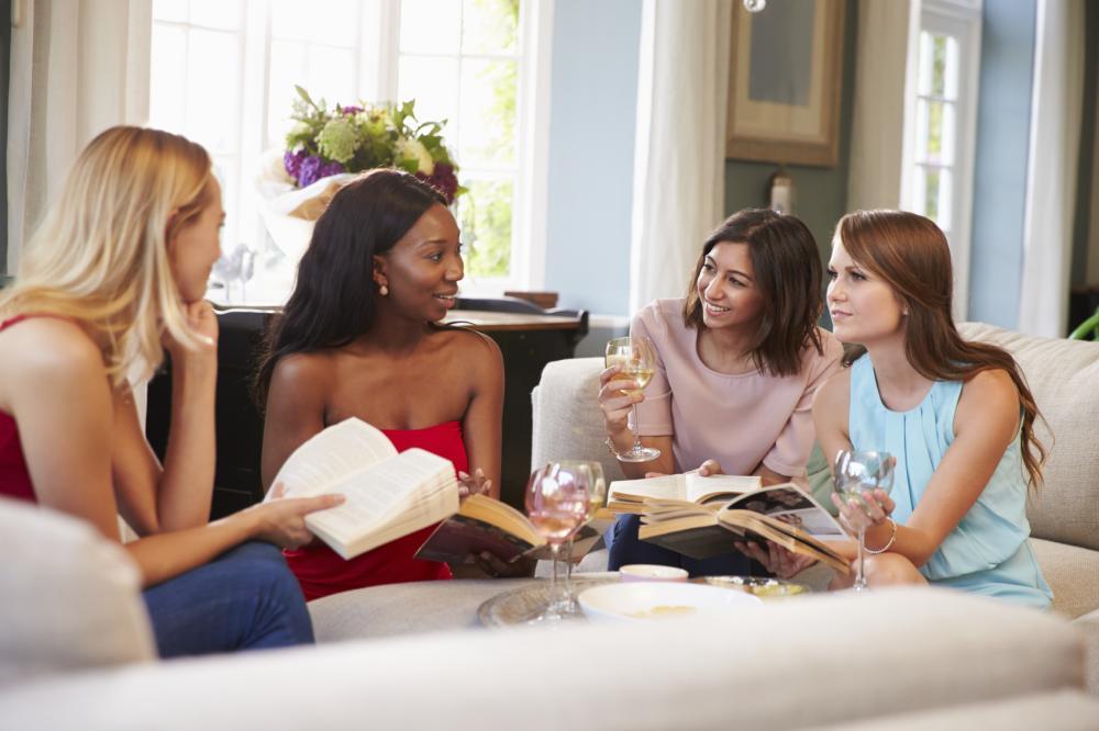 5 bệnh lý ở nữ giới có thể gây mất thính lực