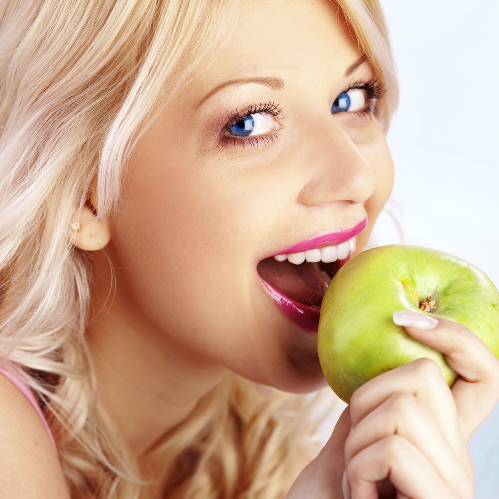 Để ngăn ngừa mất răng sớm, bạn cần làm gì?