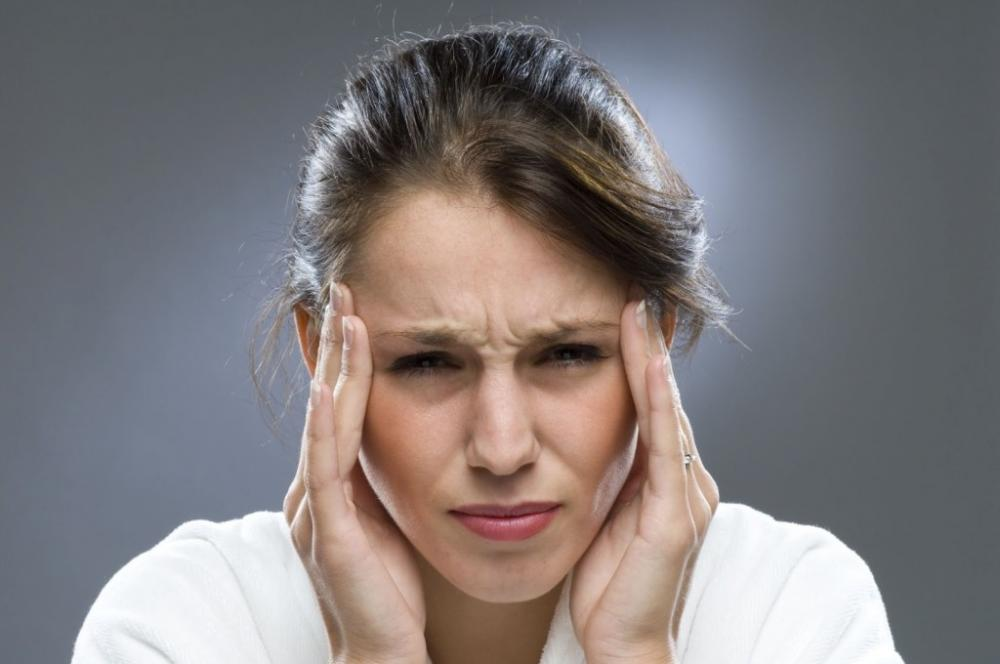 3 nguyên nhân phổ biến gây rối loạn kinh nguyệt