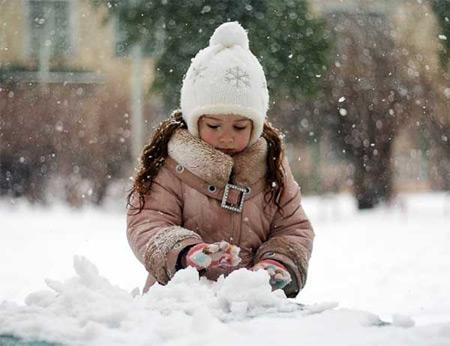 5 mẹo quản lý tốt bệnh vẩy nến vào mùa đông