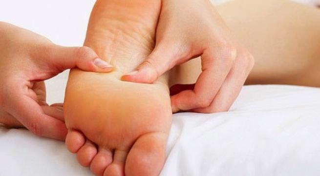 4 liệu pháp không dùng thuốc cho bệnh vẩy nến