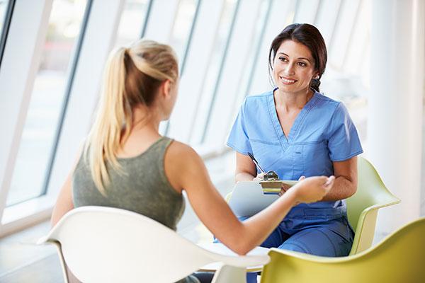 Điều gì khiến cho bệnh vẩy nến trở nên khó điều trị?